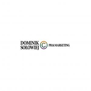 logo Dominik Sołowiej