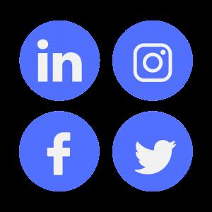 Tekst do mediów społecznościowych