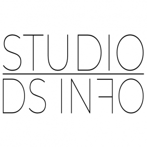 logo Studia DS Info