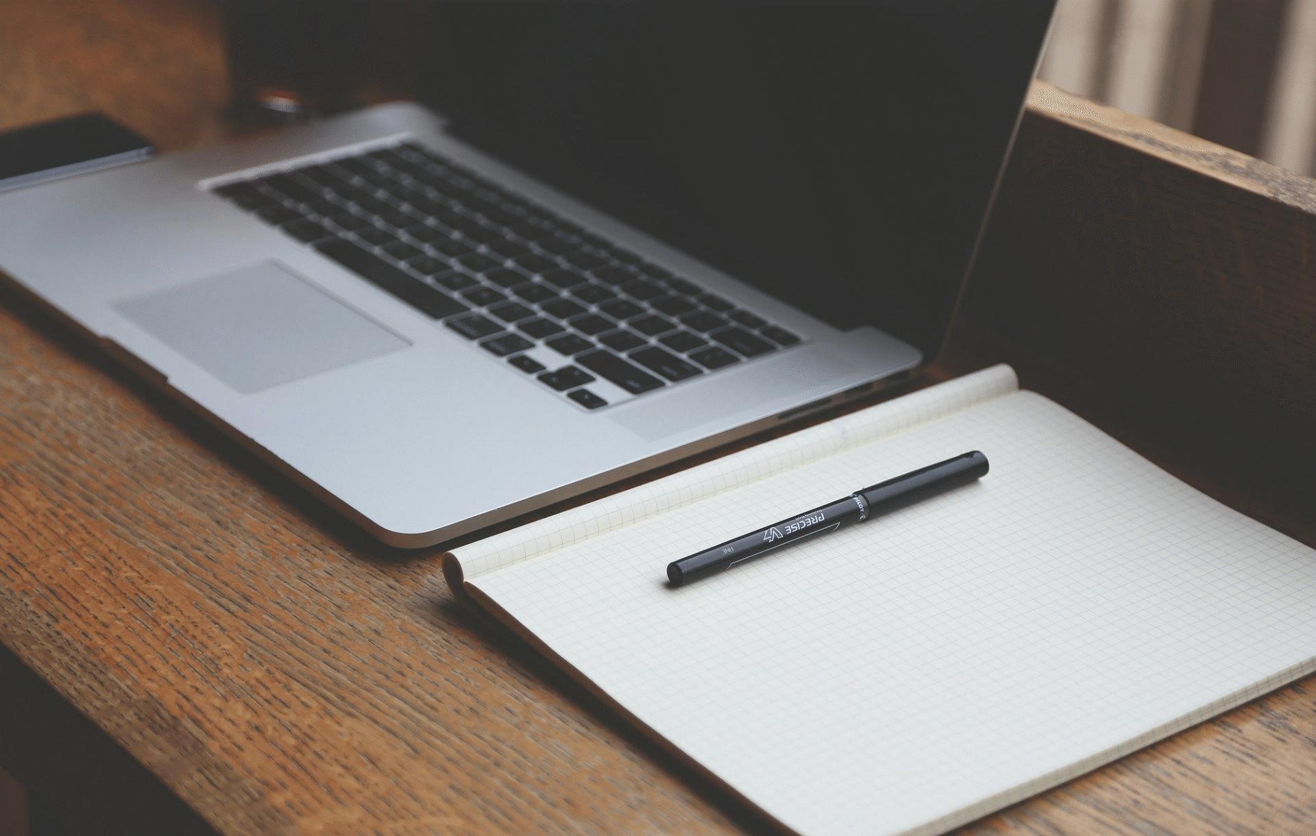 Pixabay.com, StartupStockPhotos