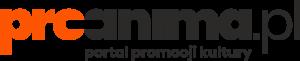 Logo portalu Proanima.pl